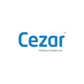 http://www.cezar.eu/