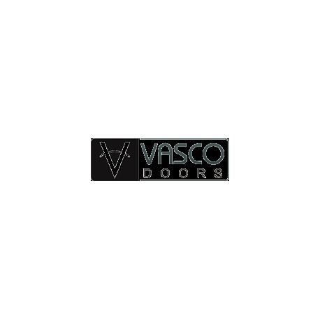 Vasco doors