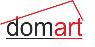 DomaArt